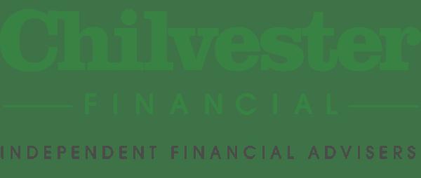 Chilvester Logo