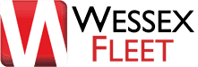 Wessex fleet